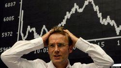 Les réseaux sociaux peuvent-ils sauver l'économie américaine de la bulle financière