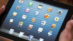 Copie privée: Apple doit payer 5 millions