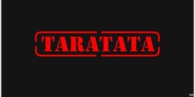 Fin de Taratata: l'émission musicale de France 2 disparaîtra le 13