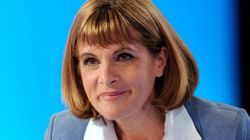 Anne Lauvergeon présidente