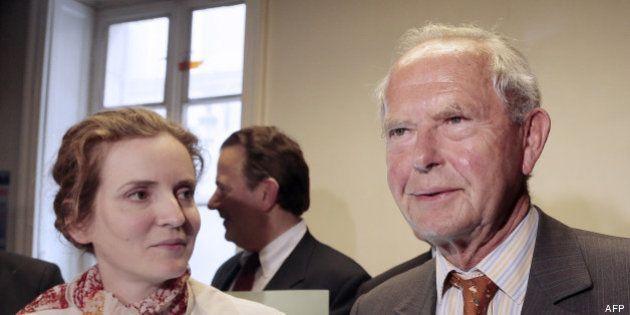 Primaire UMP à Paris: le superviseur du scrutin demande aux candidats