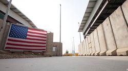 Face aux menaces d'attentats, les Etats-Unis prolongent la fermeture de leurs