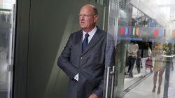 Pour sauver son poste, Rémy Pflimlin fait le grand ménage à France