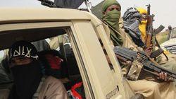 Kidal aux mains des islamistes et des rebelles