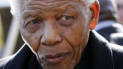 Comment Mandela a failli se faire couper l'eau et l'électricité pour factures