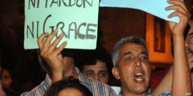 Le pédophile espagnol gracié a été arrêté : l'Espagne et le Maroc se rejettent la