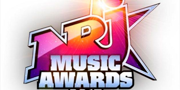 Les NRJ Music Awards battent un record sur