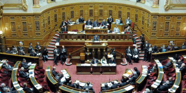 Le Sénat vote le traité budgétaire européen, le TSCG définitivement ratifié par la