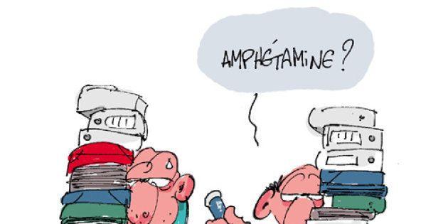 Armstrong: un rapport poids