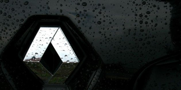 Renault: lorsque le professionnalisme en communication de crise paraît