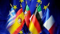 L'Union européenne sacrée prix Nobel de la