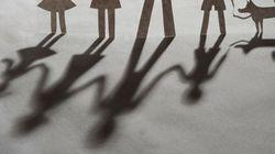 Réforme des prestations familiales : portrait-robot de la famille qui va perdre le