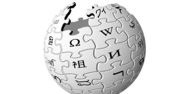 Wikipedia : qui sont les Français les plus polémiques sur l'encyclopédie en