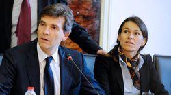 Filipetti attaque Amazon : que fait Montebourg