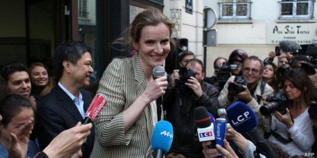 Primaire UMP: les fraudes et les bugs enfouis sous le tapis rouge de la victoire de