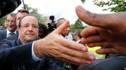 Pourquoi Hollande se rend à La Roche-sur-Yon (et pas