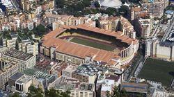 Pourquoi l'AS Monaco n'a pas fini de déranger la Ligue