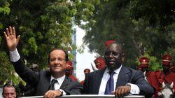 Vers une nouvelle politique française pour le développement de