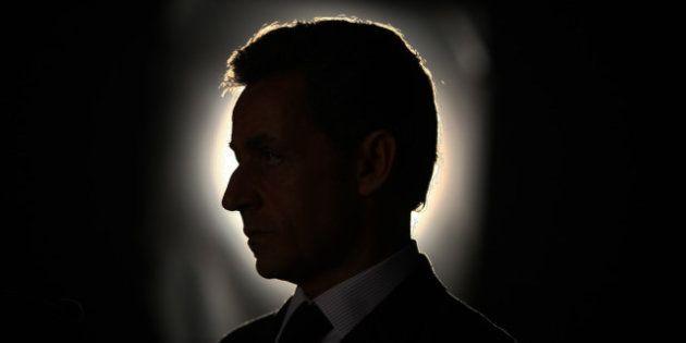 Frédéric Mitterrand à propos du retour de Nicolas Sarkozy :