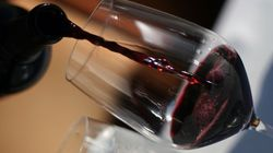 (Au)tour du vin en 7