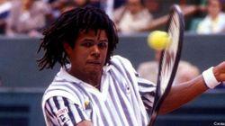 Revivez la victoire de Tsonga contre Federer avec le meilleur (et le pire) du