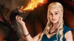 Le dernier épisode de Game of Thrones traumatise les