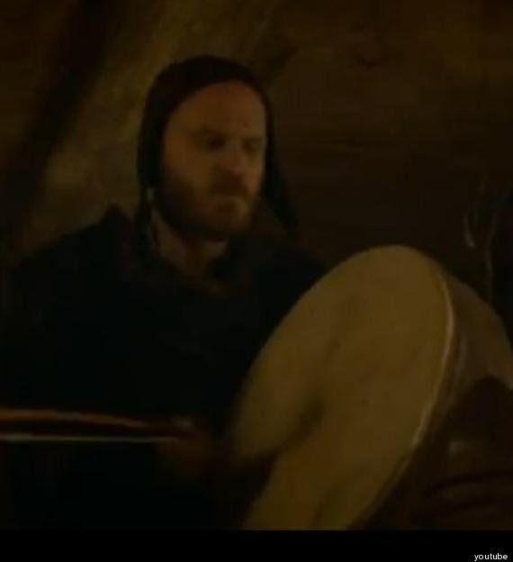 Game of Thrones : spoilers et déceptions des fans après le 9e épisode de la