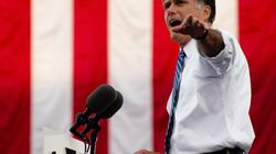 Un autre grand patron conseille à ses salariés de voter Romney,