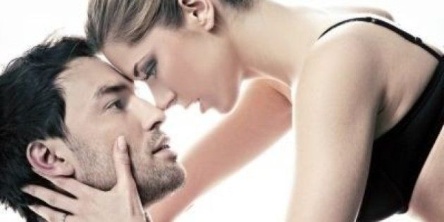 Comment obtenir une femelle à l'orgasme cidio sexe