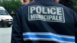 Contrôles illégaux, violences, écoutes... Un syndicat de policiers attaque la mairie de Nantes en