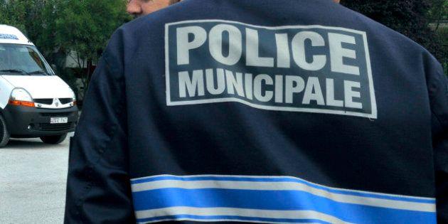 Un syndicat dénonce des dysfonctionnements dans la police municipale de Nantes du temps de Jean-Marc