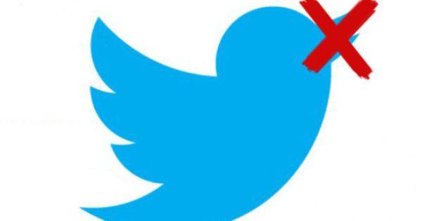 #UnBonJuif: Twitter reste muet, l'UEJF porte