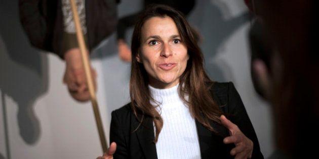 ISF et œuvres d'art : sept présidents de grands musées écrivent à la ministre de la Culture Aurélie