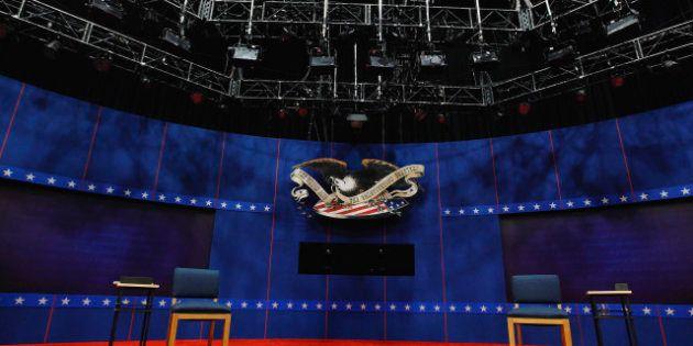 Sondages pour les élections américaines : le point avant le second