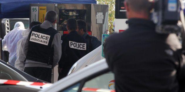 VIDÉO. Le gouvernement va élaborer une directive de politique pénale spécifique pour la Corse, comme...