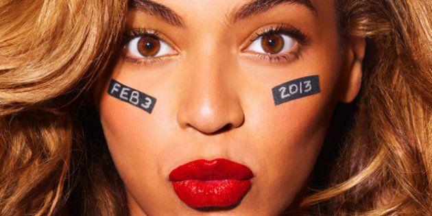 VIDÉOS. Beyoncé assurera le show pendant la mi-temps du prochain Super Bowl et succède à