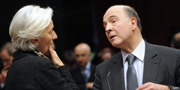 FMI: les bons conseils du professeur Lagarde à la