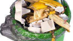 En Europe, le gaspillage alimentaire annuel pourrait suffire à nourrir 200 millions de