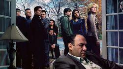 Les 101 meilleures séries TV de tous les temps (selon les scénaristes