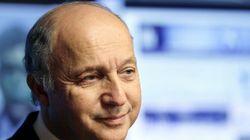 Pierre Moscoviciaux patrons:
