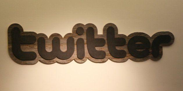 Twitter bloque un compte néo-nazi en