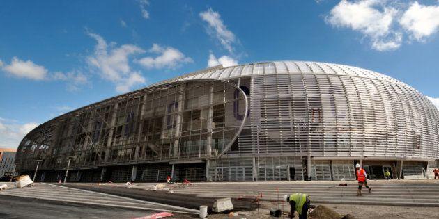 Stade de Lille, MMArena, Allianz Riviera... le