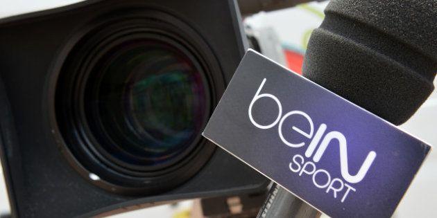 Des commentaires en langue corse pour Ajaccio - Bastia sur BeIn Sport