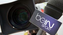 Dimanche, la Ligue 1 se met au Corse sur BeIn