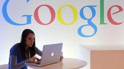 Google menace de ne plus référencer les médias