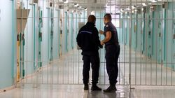 Libération de détenus: le