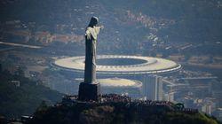Comment s'organiser pour aller à la Coupe du monde 2014 au