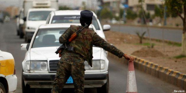 Terrorisme: le Yémen affirme avoir déjoué un vaste plan de sabotage
