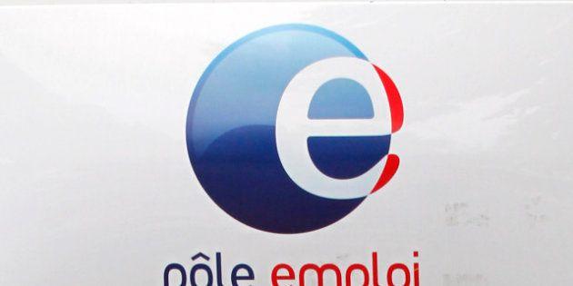 Le chômage en France atteindrait 11% fin