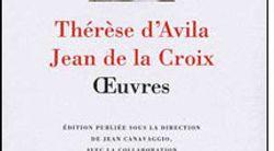 Et si le troisième millénaire devenait enfin plus spirituel grâce à Thérèse d'Avila et Jean de la